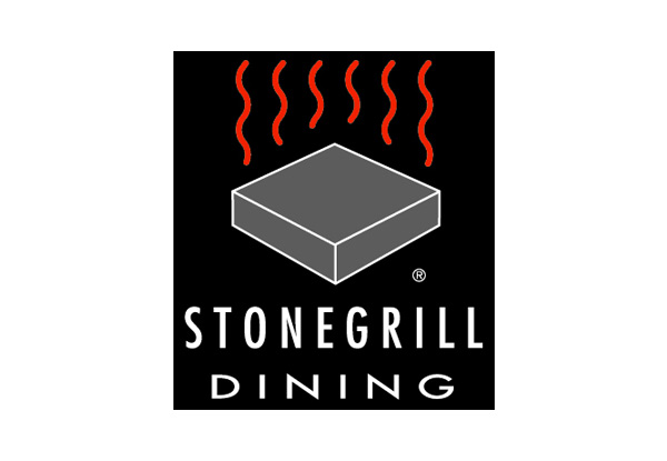 Stone grill Dining